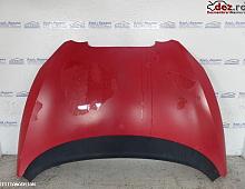 Imagine Capota fata Seat Altea 2006 Piese Auto