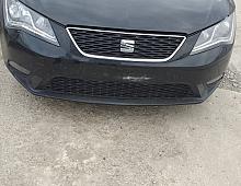 Imagine Fata Completa Seat Leon Motor 2 0 Crl An 2016 Piese Auto