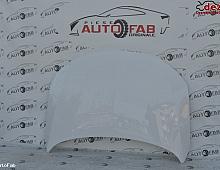 Imagine Capota fata Seat Toledo 2012 Piese Auto