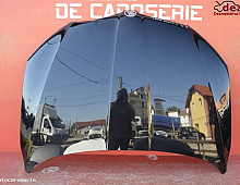 Imagine Capota fata Skoda Octavia 3 2013 Piese Auto