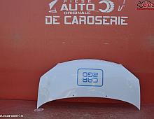 Imagine Capota fata Smart ForTwo 2014 Piese Auto