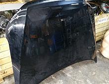 Imagine Capota fata Subaru Forester 2011 Piese Auto