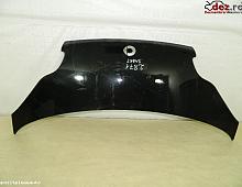 Imagine Capota fata Smart ForTwo 2010 cod A4517510002 Piese Auto