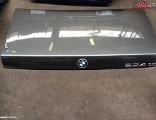 Imagine Capota spate BMW Seria 5 E28 1984 cod 41621921543 Piese Auto