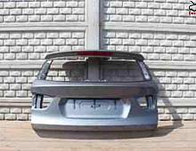 Imagine Hayon BMW X3 2012 Piese Auto
