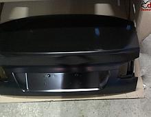 Imagine Capota spate Citroen C5 2011 Piese Auto