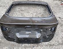 Imagine Capota spate Ford Mondeo 5 2019 Piese Auto
