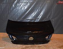Imagine Capota spate Volkswagen Passat CC 2011 Piese Auto