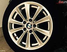 Imagine Carcasa ambreiaj BMW Seria 5 2009 Piese Auto