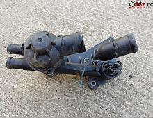 Imagine Carcasa ambreiaj Seat Ibiza 2005 cod 03C121111B Piese Auto