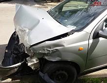 Imagine Vand Chevrolet Kalos Avariat Masini avariate