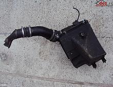 Imagine Carcasa filtru aer Audi A8 2003 Piese Auto