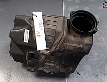 Imagine Carcasa filtru aer Audi A8 2005 cod 059133837AG Piese Auto