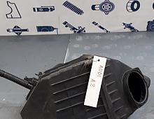 Imagine Carcasa filtru aer Audi A8 2005 cod 3D0129620F Piese Auto