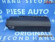 Imagine Carcasa filtru aer BMW 725 1996 Piese Auto