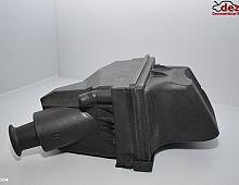 Imagine Carcasa filtru aer BMW Seria 5 2002 Piese Auto
