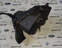 Carcasa filtru aer BMW X1