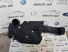 Carcasa filtru aer BMW X3