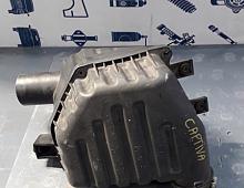 Imagine Carcasa filtru aer Chevrolet Captiva 2008 cod 96628880 Piese Auto
