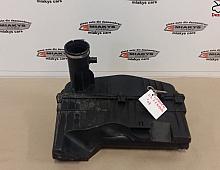 Carcasa filtru aer Citroen C3