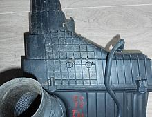 Imagine Carcasa filtru aer Citroen C5 2002 Piese Auto