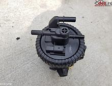 Imagine Carcasa filtru aer Citroen C5 2003 cod 9638780280 Piese Auto