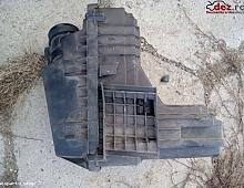 Imagine Carcasa filtru aer Citroen C5 2007 Piese Auto