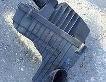 Imagine Carcasa filtru aer Citroen C5 2010 Piese Auto