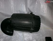 Imagine Carcasa filtru aer Citroen Jumper 2009 Piese Auto