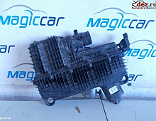 Imagine Carcasa filtru aer Dacia Logan SD 2006 cod 8200557475 Piese Auto