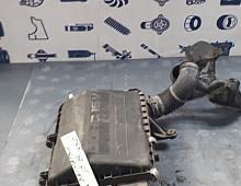 Imagine Carcasa filtru aer Daihatsu Terios 2007 cod 17700-B1040 , Piese Auto