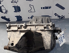 Imagine Carcasa filtru aer Fiat Croma 2008 cod 55350912 , 382131589 Piese Auto