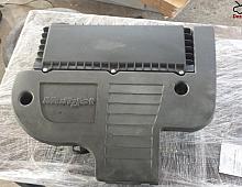 Imagine Carcasa filtru aer Fiat Linea 2007 Piese Auto
