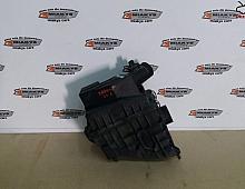 Imagine Carcasa filtru aer Ford Transit 2011 Piese Auto
