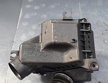 Imagine Carcasa filtru aer Honda CR-V 2008 cod 8R25T Piese Auto