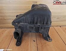 Imagine Carcasa filtru aer Hyundai Accent I 1999 Piese Auto