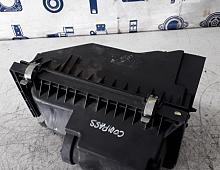 Imagine Carcasa filtru aer Jeep Compass 2008 cod 04891820AB Piese Auto