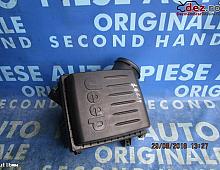 Imagine Carcasa filtru aer Jeep Grand Cherokee 2000 Piese Auto