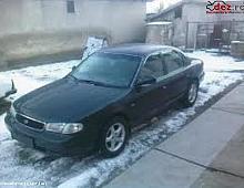Imagine Carcasa filtru aer kia clarus 1 8 16v an 1998 1793cmc 85kw Piese Auto