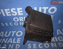 Imagine Carcasa filtru aer Land Rover Range Rover 1999 Piese Auto