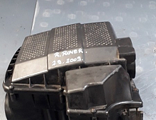 Imagine Carcasa filtru aer Land Rover Range Rover 2009 cod Piese Auto