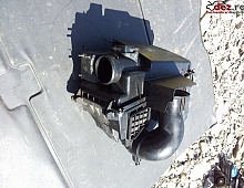 Imagine Carcasa filtru aer Mazda 6 Combi 2003 Piese Auto