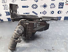 Imagine Carcasa filtru aer Mazda CX-5 2013 cod SH01-133AY Piese Auto