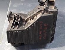 Imagine Carcasa filtru aer Mini Cooper 2005 cod 7529258-03 Piese Auto