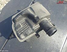 Imagine Carcasa filtru aer Nissan Qashqai 2007 Piese Auto