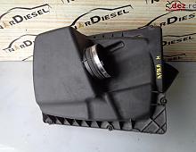 Carcasa filtru aer Opel Astra