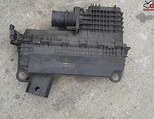 Imagine Carcasa filtru aer Renault Kangoo 1.5dci 2005 cod 8200267456 Piese Auto