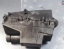 Imagine Carcasa filtru aer Rover 75 2004 cod 6K0129607AN Piese Auto