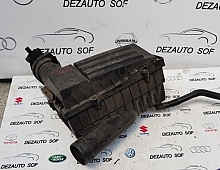 Carcasa filtru aer Seat Altea