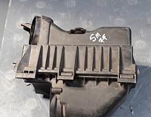 Imagine Carcasa filtru aer Smart ForFour 2005 cod A63900401 Piese Auto